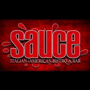 Karate Karaoke @ Sauce Italian American Bistro & Bar | Henderson | Nevada | United States