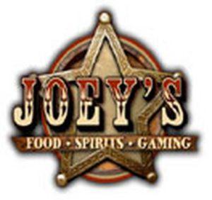 Joey's Tavern